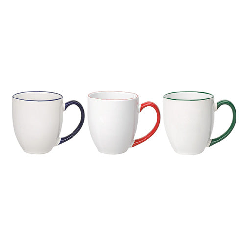15 oz Halo Bistro Mugs,[wholesale],[Simply+Green Solutions]