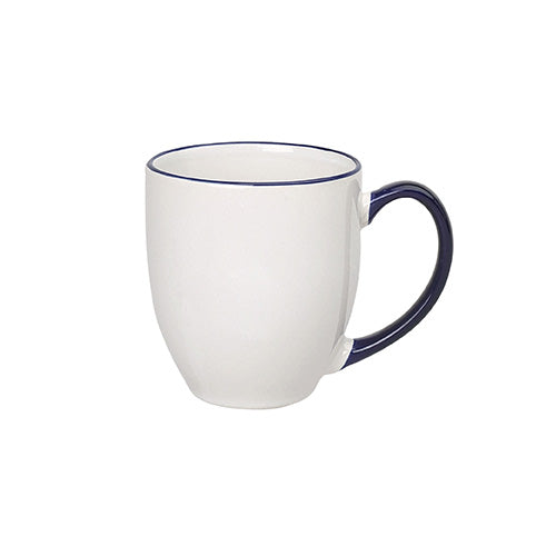 Blank 15 oz Halo Bistro Mugs,[wholesale],[Simply+Green Solutions]