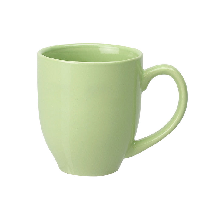 15 oz Bistro Mugs (Solid Colors),[wholesale],[Simply+Green Solutions]
