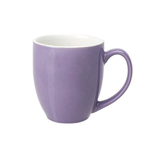 15 oz Two Tone Bistro Mugs,[wholesale],[Simply+Green Solutions]