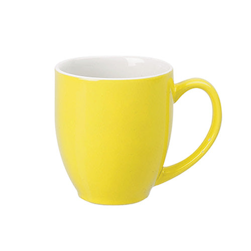 Blank 15 oz Two Tone Bistro Mugs,[wholesale],[Simply+Green Solutions]