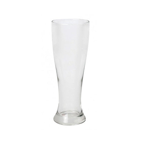 Blank 16 oz Pilsner Glass (Made in USA),[wholesale],[Simply+Green Solutions]