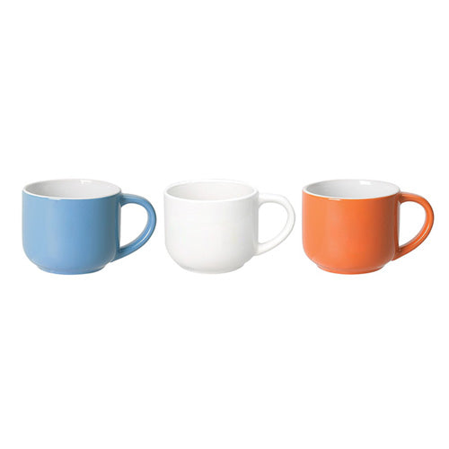 Blank 14 oz Latte Mugs,[wholesale],[Simply+Green Solutions]