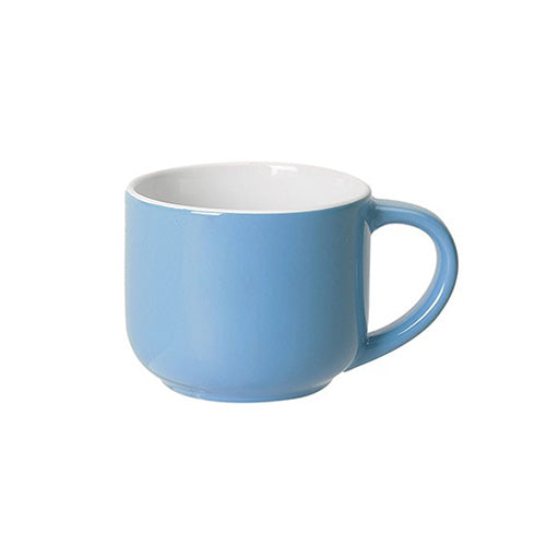 14 oz Latte Mugs,[wholesale],[Simply+Green Solutions]