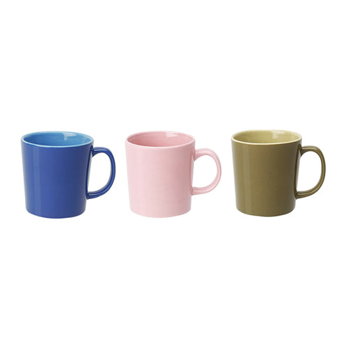 14 oz Cappuccino Mugs,[wholesale],[Simply+Green Solutions]