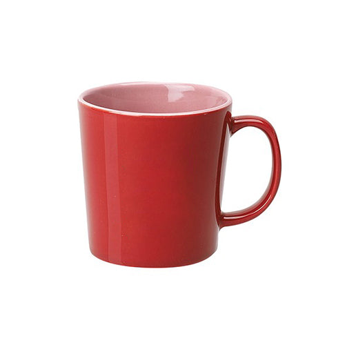 Blank 14 oz Cappuccino Mugs,[wholesale],[Simply+Green Solutions]