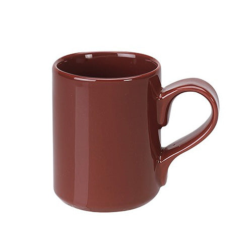 Blank 14 oz Venice Coffee Mugs (Colors),[wholesale],[Simply+Green Solutions]