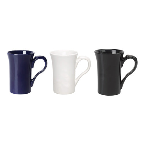 15 oz Vienna Mug (Colors),[wholesale],[Simply+Green Solutions]