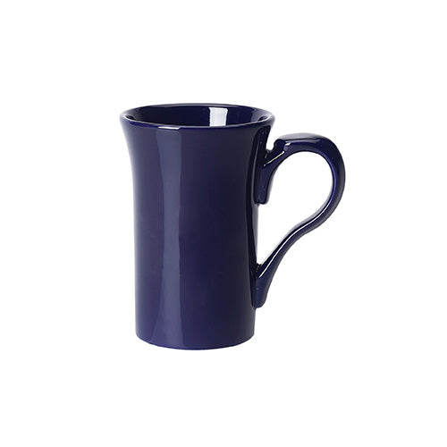 Blank 15 oz Vienna Mug (Colors),[wholesale],[Simply+Green Solutions]