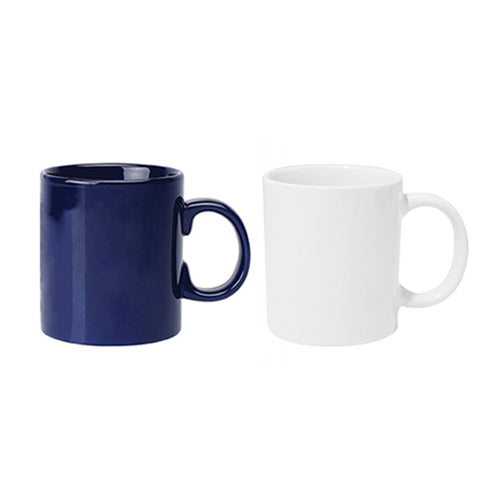 Blank 20 oz Jumbo Mugs,[wholesale],[Simply+Green Solutions]