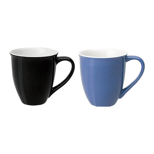 Blank 18 oz Hollywood Mugs,[wholesale],[Simply+Green Solutions]