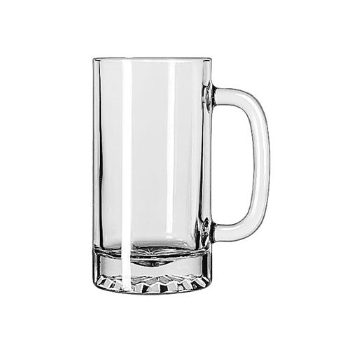 Blank 16 oz Premium Tankard Beer Mug (Made in USA),[wholesale],[Simply+Green Solutions]