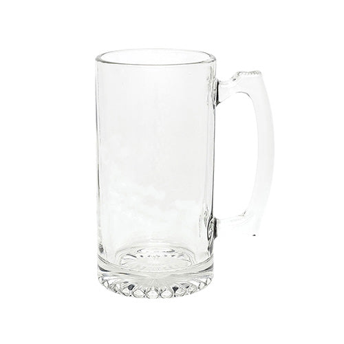 Blank 25 oz Super Beer Mug (Made in USA),[wholesale],[Simply+Green Solutions]