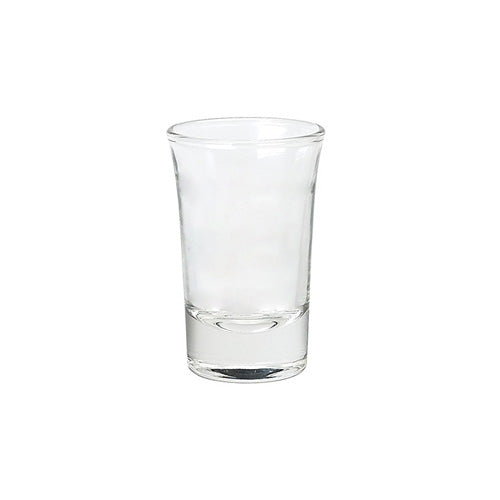 1 3/4 oz Hot Shot Glass (Import),[wholesale],[Simply+Green Solutions]
