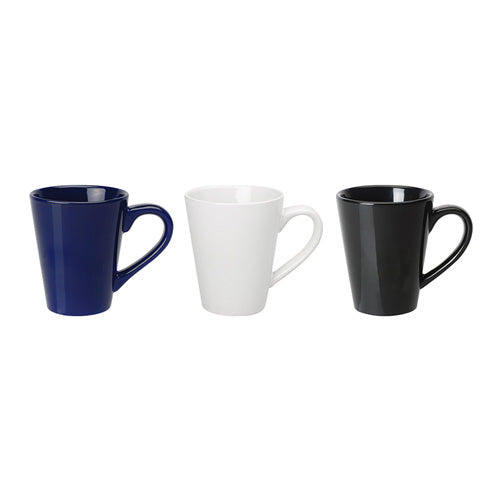 14oz Cafe Mug (Color),[wholesale],[Simply+Green Solutions]