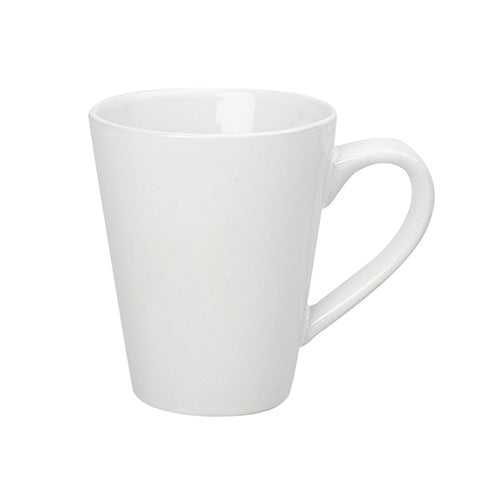 Blank 14oz Cafe Mug (Color),[wholesale],[Simply+Green Solutions]