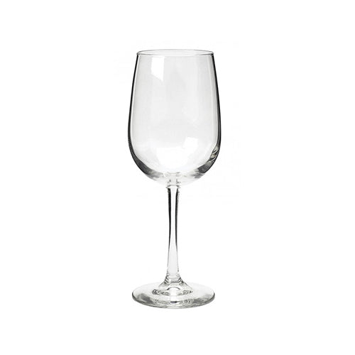 Blank 18.5 oz Vina Wine Glass (Made in USA),[wholesale],[Simply+Green Solutions]