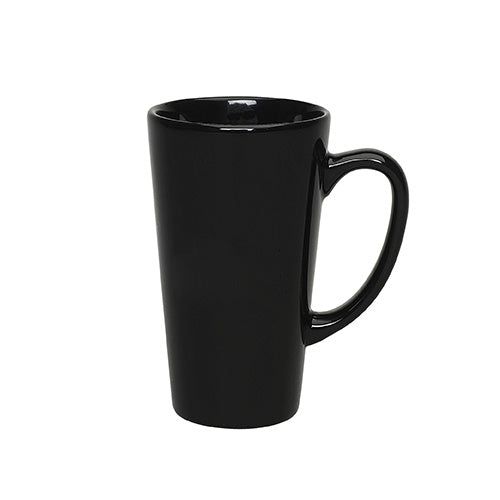 16 oz Cafe Mug (Color),[wholesale],[Simply+Green Solutions]