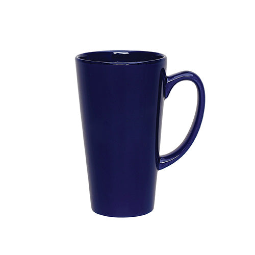Blank 16 oz Cafe Mug (Color),[wholesale],[Simply+Green Solutions]