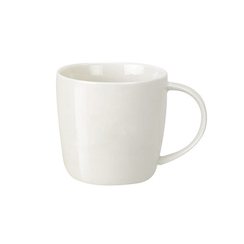 Blank 20 oz Porcelain Mug,[wholesale],[Simply+Green Solutions]