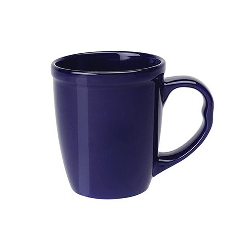 15 Oz Mighty Coffee Mug,[wholesale],[Simply+Green Solutions]