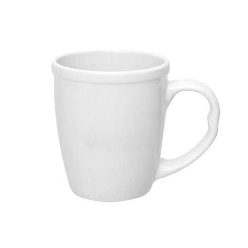 Blank 15 Oz Mighty Coffee Mug,[wholesale],[Simply+Green Solutions]