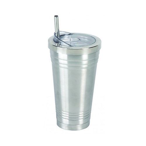 Blank 16 oz Stainless Tumbler H2 Duo,[wholesale],[Simply+Green Solutions]