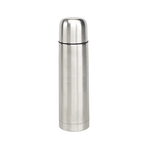 17 oz Stainless Vacuum Flask,[wholesale],[Simply+Green Solutions]