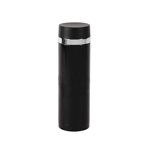 Blank 16 oz Vacuum Flask,[wholesale],[Simply+Green Solutions]