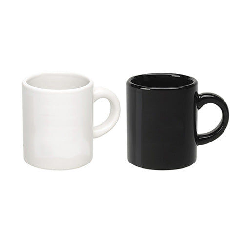 4 oz Espresso Mug,[wholesale],[Simply+Green Solutions]