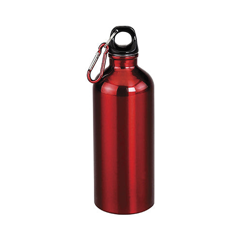 22 oz Stainless Steel Sports Bottle,[wholesale],[Simply+Green Solutions]