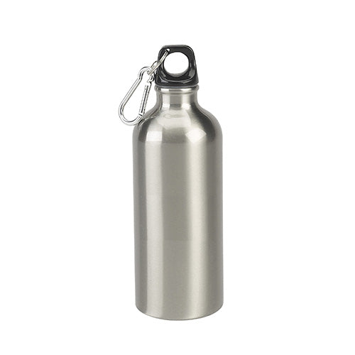 22 oz Stainless Steel Bottle,[wholesale],[Simply+Green Solutions]