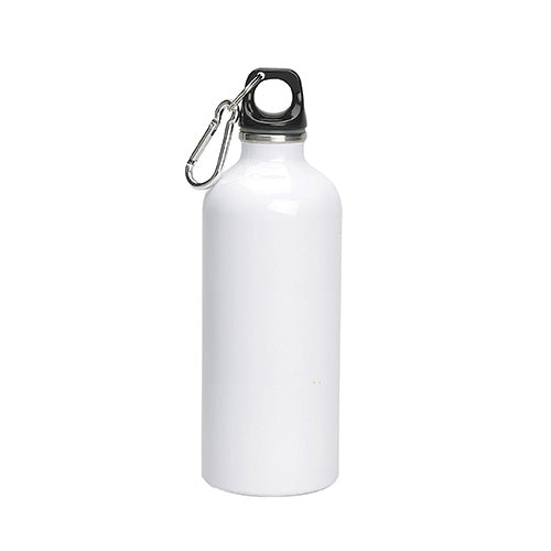 Blank 22 oz Stainless Steel Bottle,[wholesale],[Simply+Green Solutions]