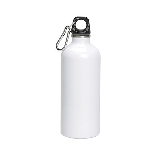 Blank 22 oz Stainless Steel Sports Bottle,[wholesale],[Simply+Green Solutions]