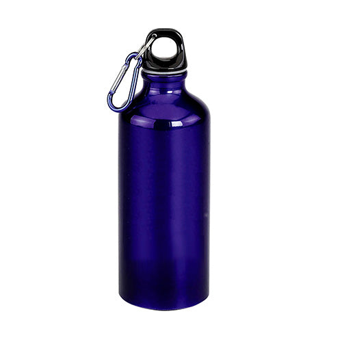 Blank 22 oz Aluminum Sports Bottle (BPA Free),[wholesale],[Simply+Green Solutions]