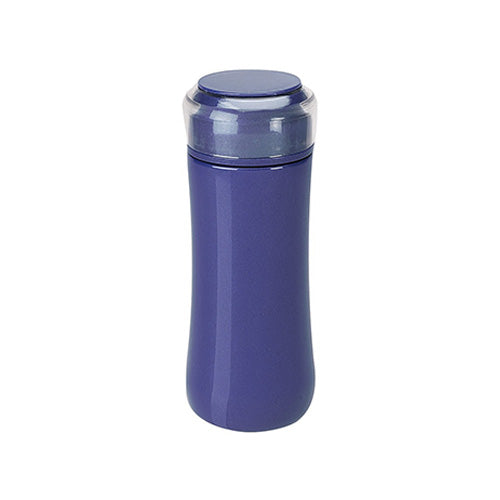 10 oz Stainless Vacuum Flask,[wholesale],[Simply+Green Solutions]
