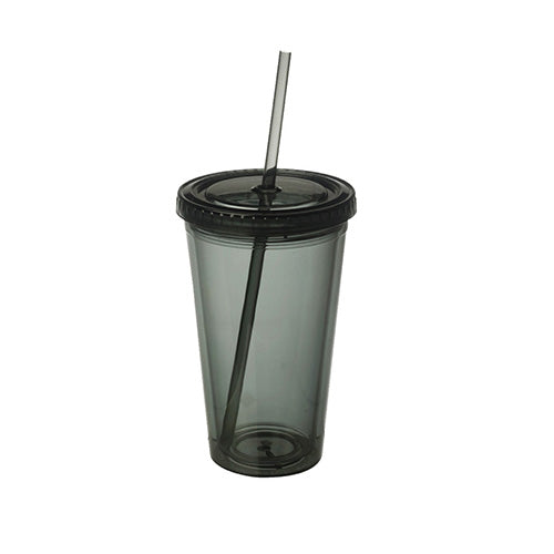 16 oz Double Walled Acrylic Tumblers,[wholesale],[Simply+Green Solutions]