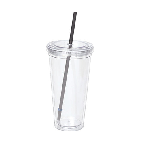 Blank 20 oz Double Walled Acrylic Tumblers,[wholesale],[Simply+Green Solutions]