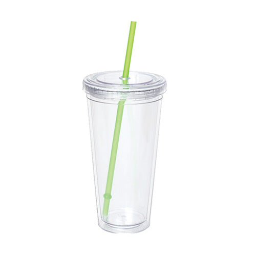 20 oz Double Walled Acrylic Tumblers,[wholesale],[Simply+Green Solutions]