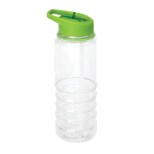 25 oz Tritan Sports Bottle,[wholesale],[Simply+Green Solutions]