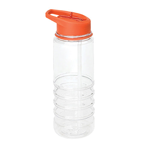 Blank 25 oz Tritan Sports Bottle,[wholesale],[Simply+Green Solutions]