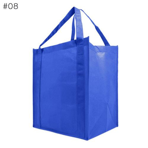 Bag Ban Approved Reinforced Handle Tote *Stocked in the USA*,[wholesale],[Simply+Green Solutions]