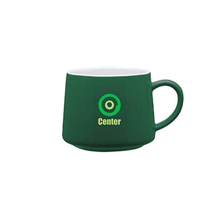 10 oz aroma mug,[wholesale],[Simply+Green Solutions]