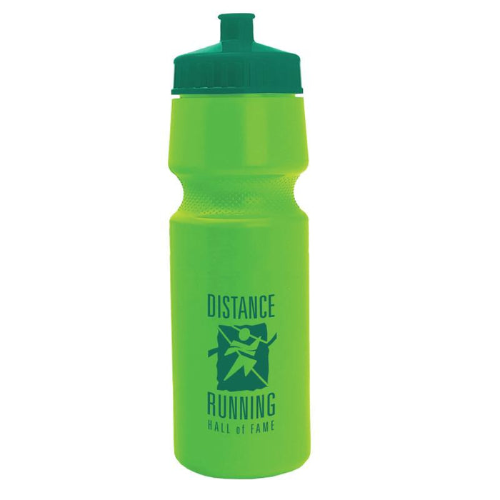 24 oz The Cyclist Sports Bottle (Pack of 200),[wholesale],[Simply+Green Solutions]