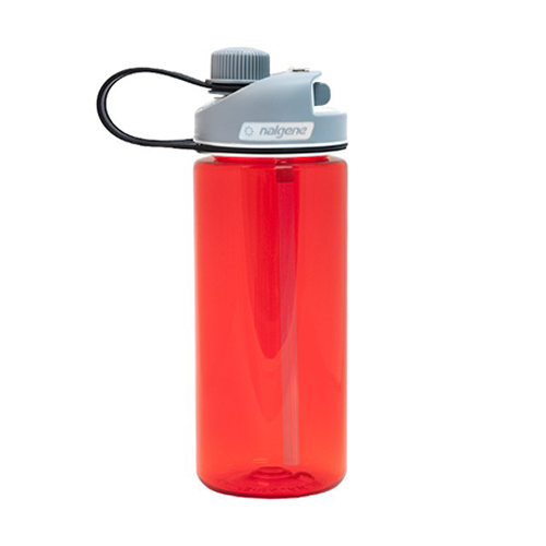 20 oz Nalgene MultiDrink with Straw Bottle,[wholesale],[Simply+Green Solutions]