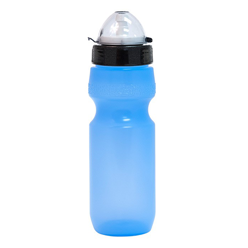 22 oz LDPE Bottle with ATB Spout Cap,[wholesale],[Simply+Green Solutions]