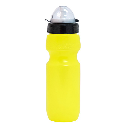 22 oz Nalgene LDPE Bottle with ATB Spout Cap,[wholesale],[Simply+Green Solutions]