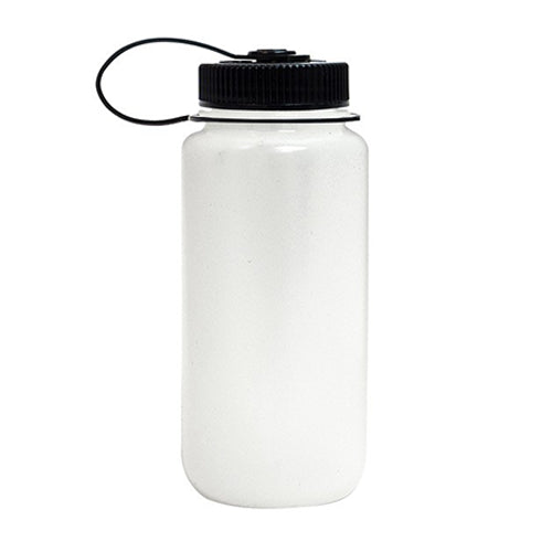 16 oz Wide Mouth Bottle,[wholesale],[Simply+Green Solutions]