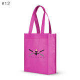 Gift Tote *Stocked in the USA* (Pack of 100)