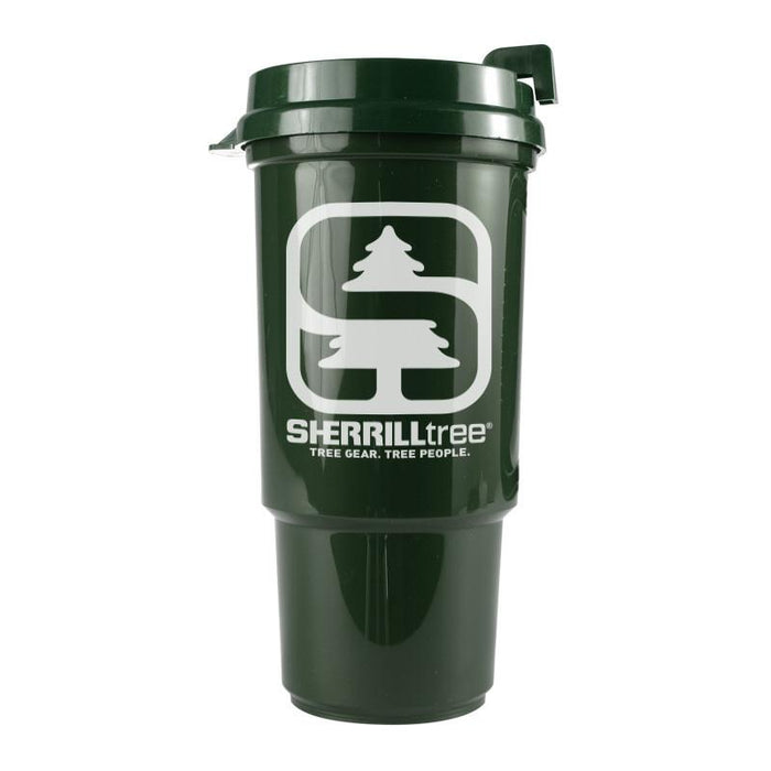 16 oz Auto Polypropylene Cup (Pack of 200),[wholesale],[Simply+Green Solutions]